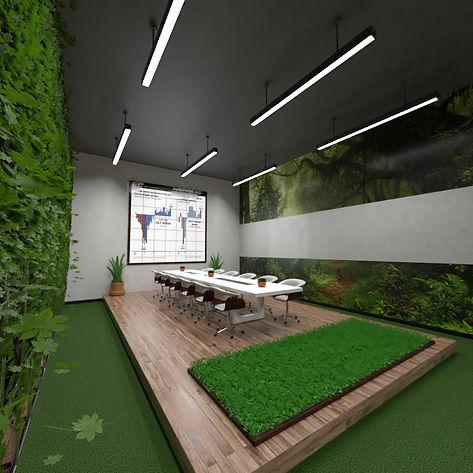 meetingroom1test01_00001a.jpg