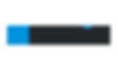 betterview-logo.png