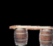 barrel-bar-thumbnail.png