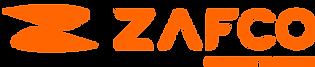 zafco logo orange.png