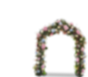 floral-tunnel-thumbnail.png