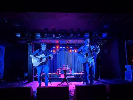 Crush_Acoustic Duo.jpg