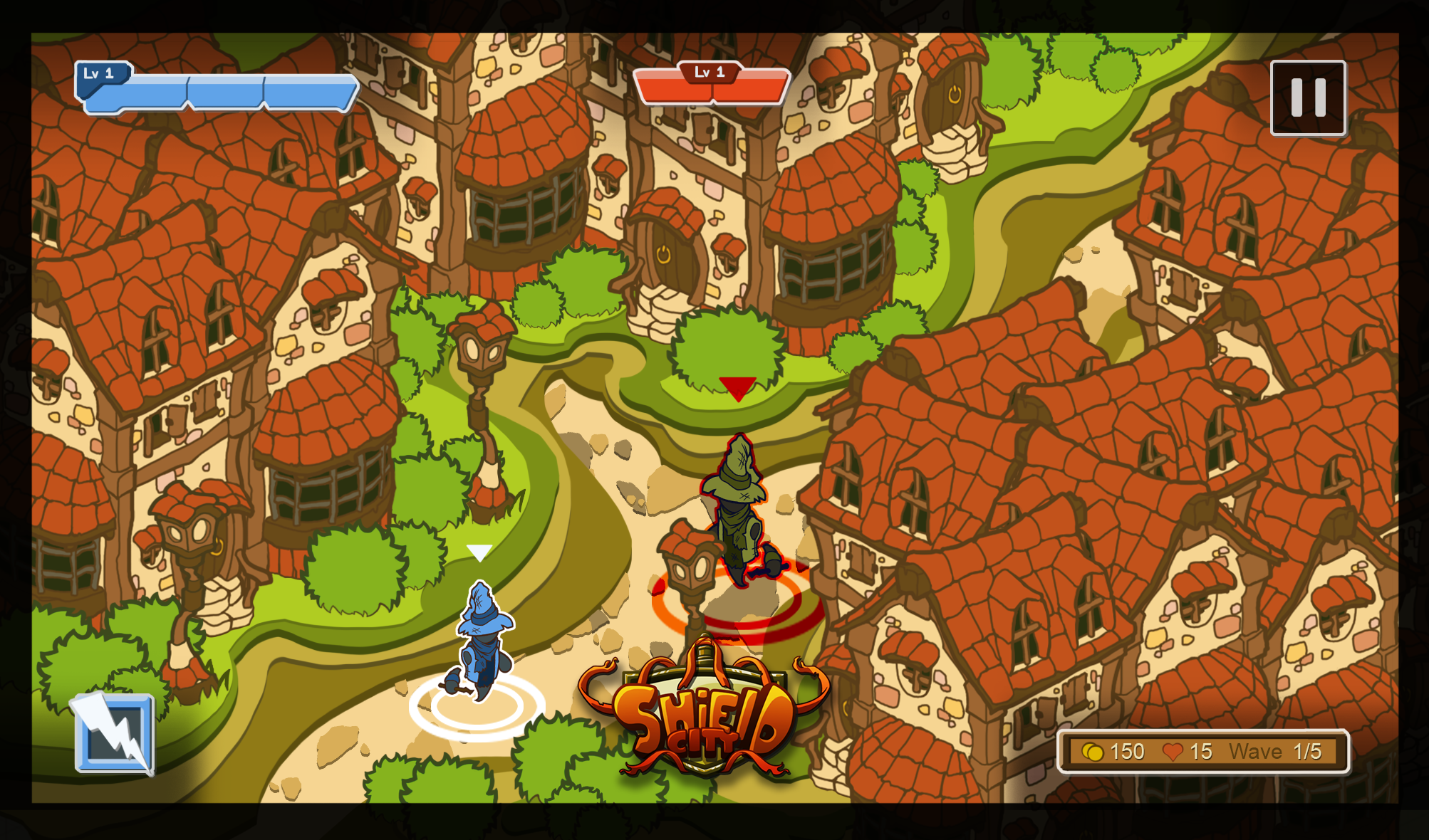 Screenshot 1.4