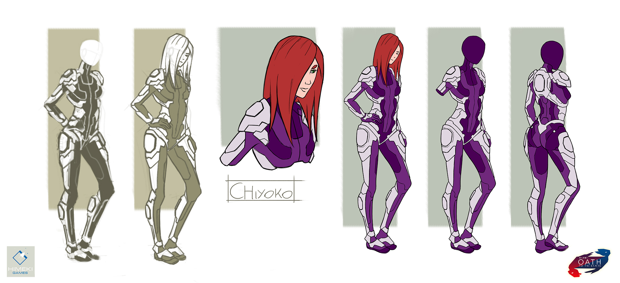 Chiyoko_Concept