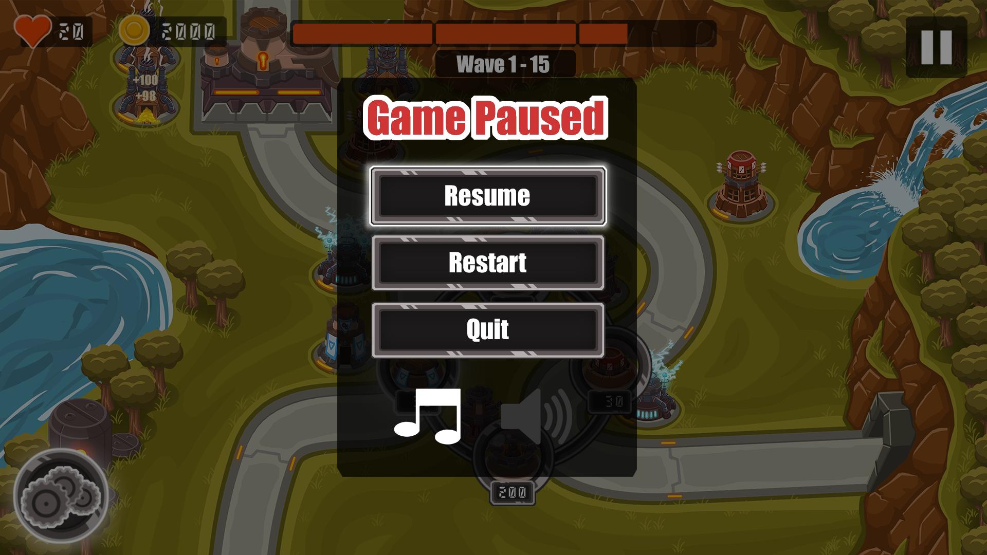 UI_Pause Menu Concept2
