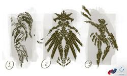 Mecha_concepts_silhouettes_2