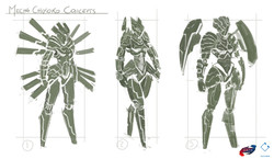 Mecha_Chiyoko_Concepts