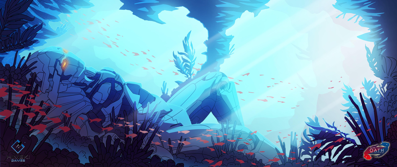 Underwater_Scene_eyes_LOGO