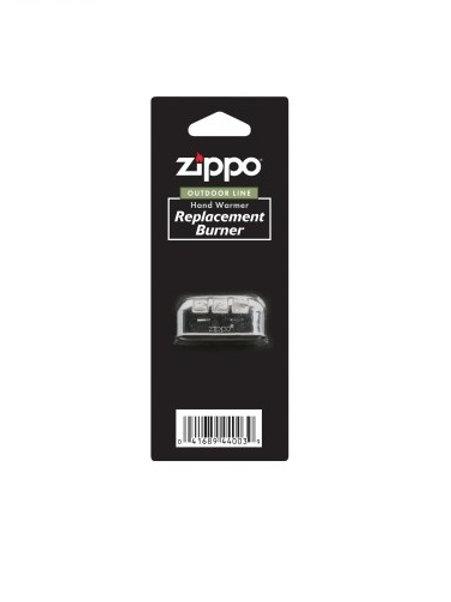 Сменный элемент для  грелки ZIPPO