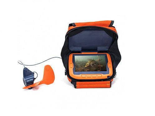 Подводная видеокамера CALYPSO