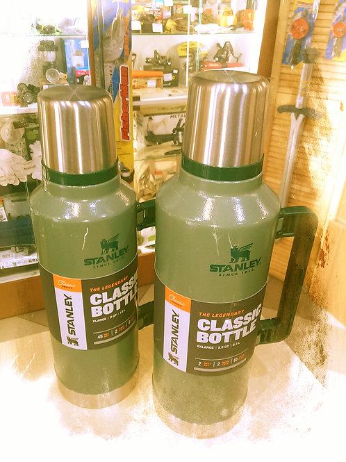 Термос STANLEY CLASSIC 1,9 литра.