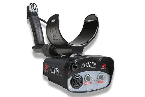 Металлоискатель XP ADX 150,