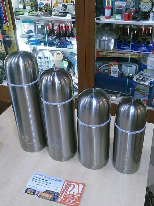 Термос Арктика  0,75 литра 105 серия