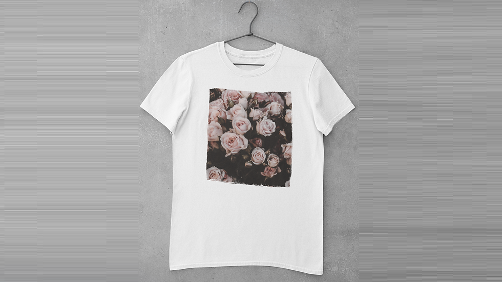 T-shirt - Design #CG0008