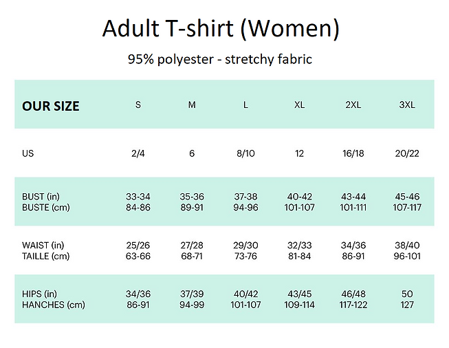 womens_size_chart_2.png