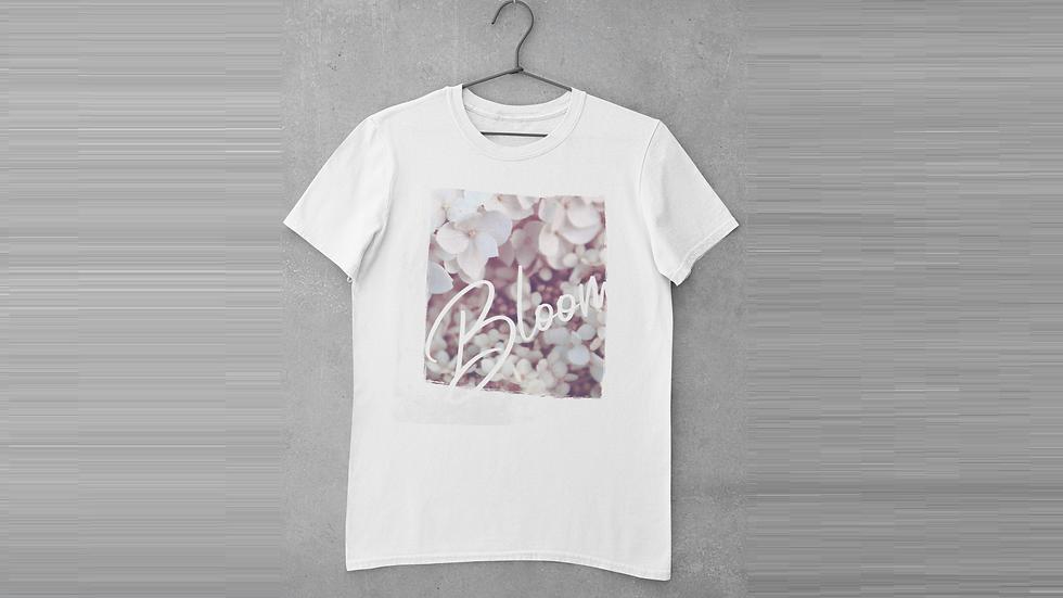 T-shirt - Design #CG0006