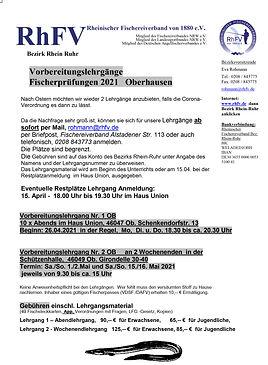 Info Oberh. 2021.jpg
