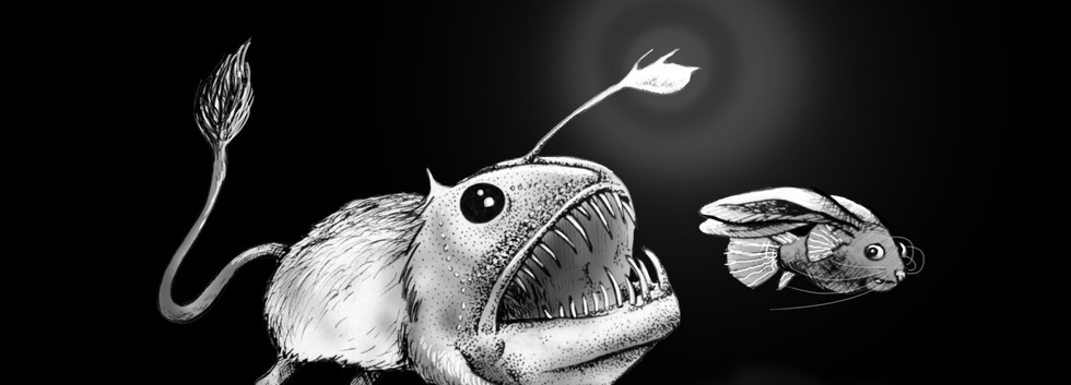 Day28_jerboa_anglerfish.jpg