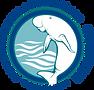 ANM-0135-ANAC_Logo_BAZARUTO_hi.png