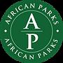 African_Parks_logo.png