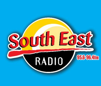 South East Radio Interview
