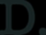 drewrys-logo.png