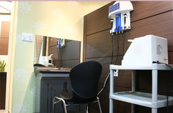 Previous Clinic in Seoul 10