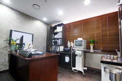 Previous Clinic in Seoul 5
