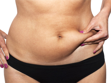 How To Lose Belly Fat .... For Good