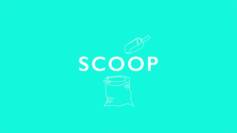 Find out directly about Scoop's ethos from our team in Scoop Durham.