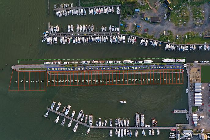 Karta Trosa boat show.JPG
