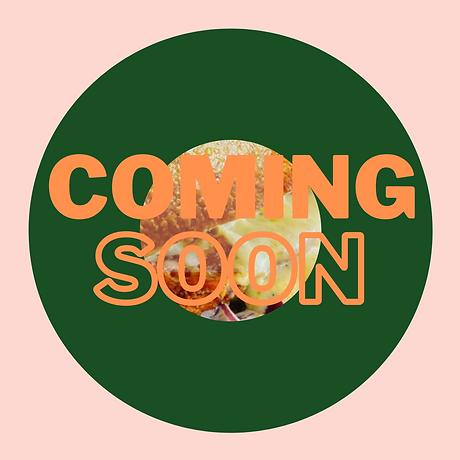 Dot Bagels, Dot Bagels Coming Soon, Special Collaboration Bagel