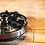 Thumbnail: STC 2.0 VespaGTS/GTV 200/250/300 2V LX, S/150