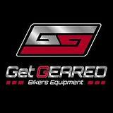 logo_618539_zvm.jpg