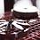 Thumbnail: STC 2.0 Vespa 3v125