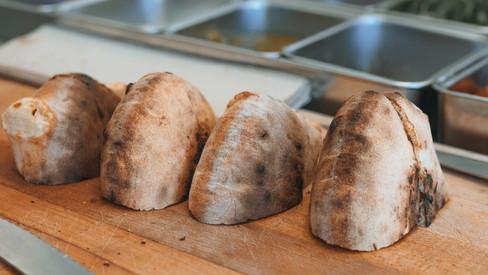 bread wide.jpg