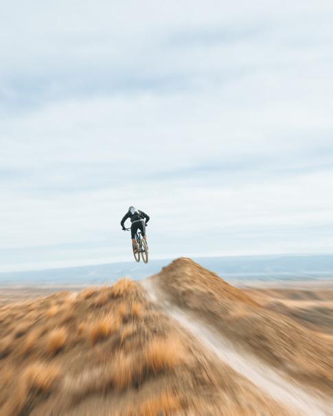 Cody air blur.jpg