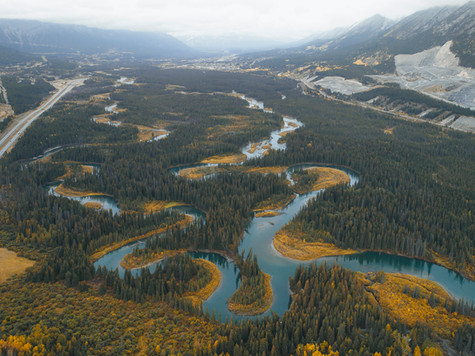 River Aerial.jpg