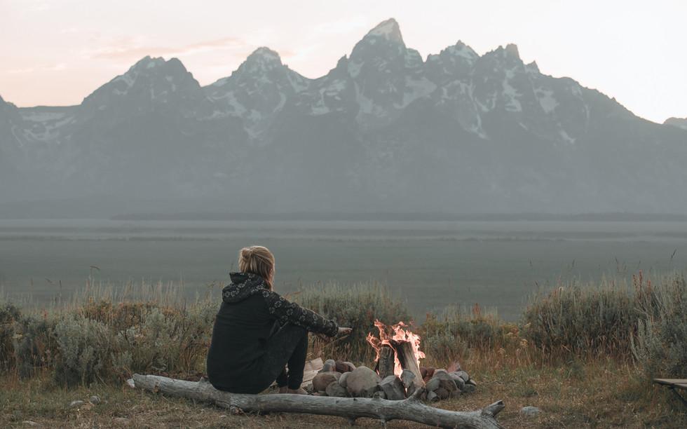 Wyoming-18.jpg