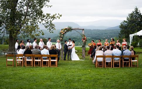 Ceremony-14.jpg