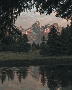 Wyoming-4.jpg