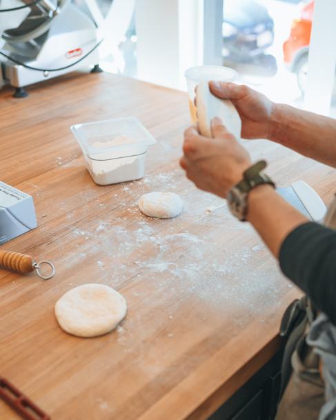 Flour Tall.jpg