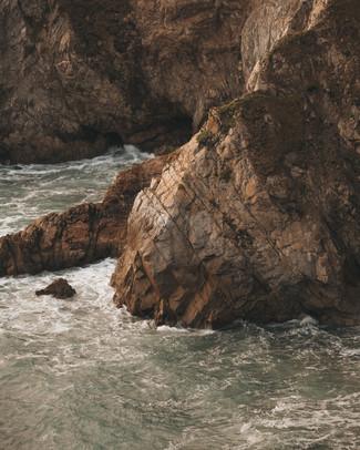 California-23.jpg