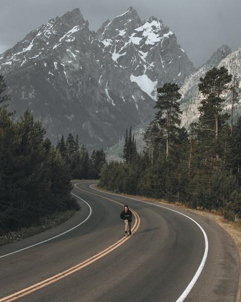 Wyoming-13.jpg