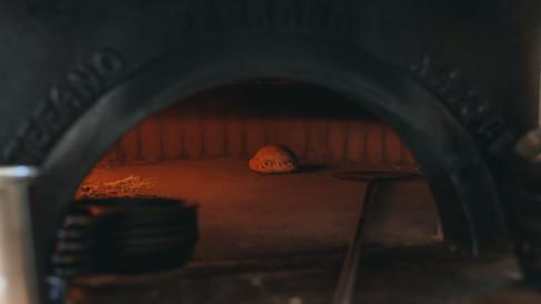 bread in oven.jpg
