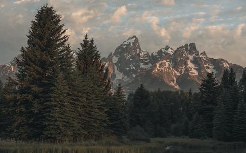 Wyoming-7.jpg
