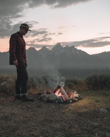 Wyoming-20.jpg