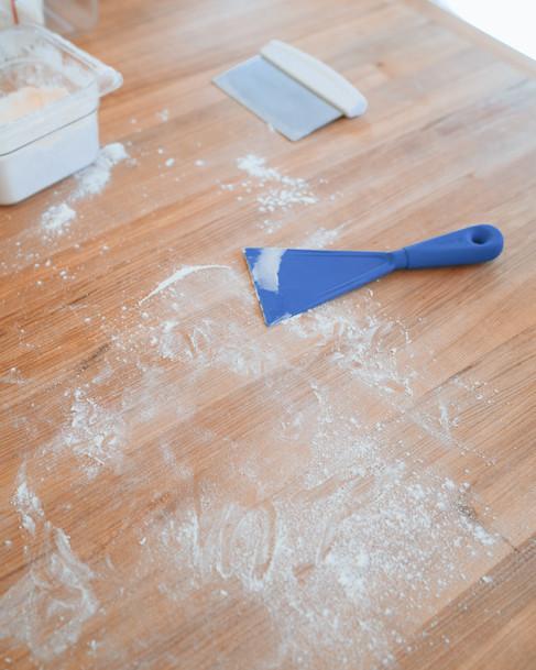 Flour Tall-2.jpg