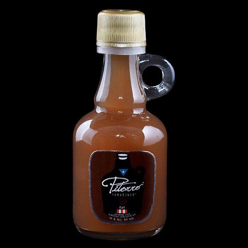 Pitorro® - Tamarind 50ml