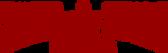 Logo STP red.png